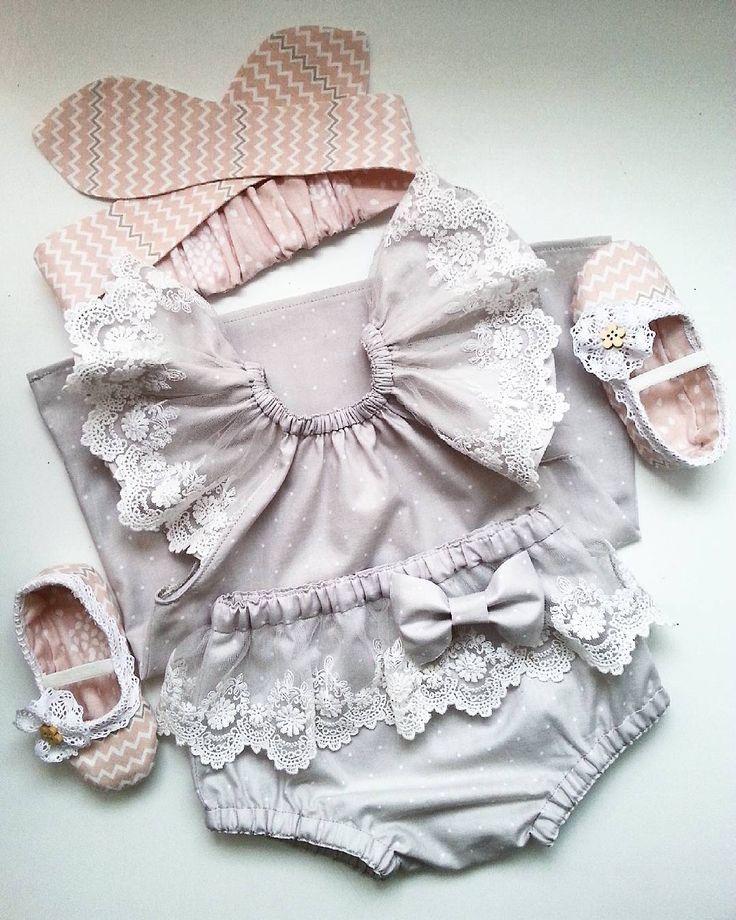 """113 Likes, 5 Comments - Шьём красивую одежду для детей (@baby.sweet.baby) on Instagram: """"Платье  - вот, что нужно настоящей девочке Розовая ткань с домиками теперь пользуется у заказчиц…"""""""