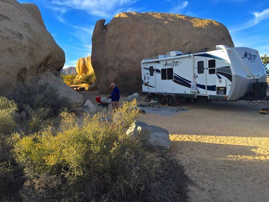 17 Best Images About Joshua Tree Amp Death Valley Trip On