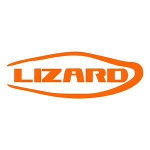 """Это именно та обувь которая вам нужна, потому что, обувь Lizard предназначена для самого разнообразного времяпрепровождения на открытом воздухе, включая водные виды спорта, горный туризм и просто отдых на природе. Как говорится, """"Ждемс"""" вас =))"""