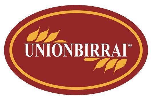 """UnionBirrai e CNA presentano un disegno di legge che prevede la definizione di """"microbirrificio"""" e accise diversificate in base all'effettiva produzione"""