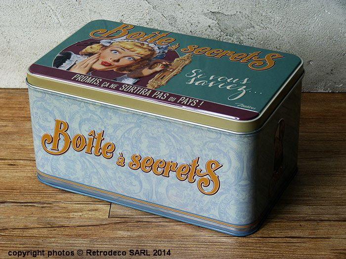 25 unieke idee n over geheime doos op pinterest verborgen compartimenten papieren dozen en - Geheime deco ...