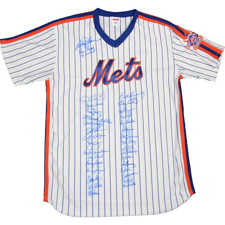 new concept 0c9a6 f7fa3 mens new york mets 48 jacob degrom blue with gray jersey w ...