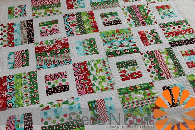 17 Best images about A Quilt - Jelly Rolls & Charms on Pinterest Fabrics, Charms and Charm pack
