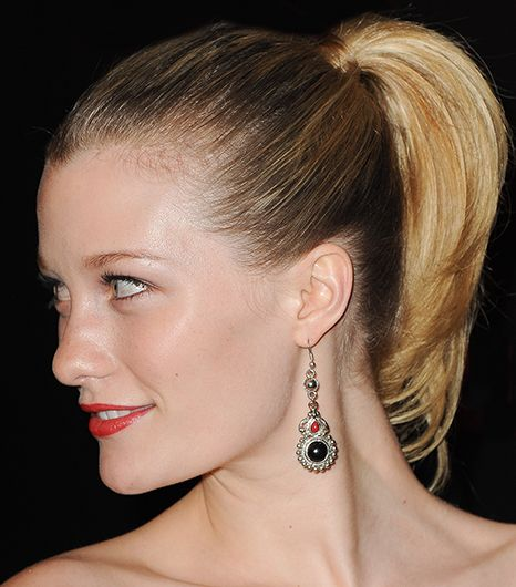 oribe hair styles 89 best summer images on summer 3444