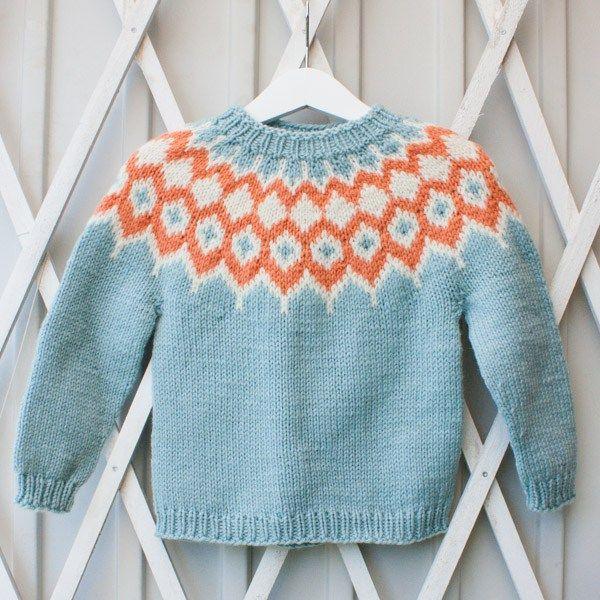Icelandic Jumper Knitting Patterns Free : Best 25+ Icelandic sweaters ideas on Pinterest
