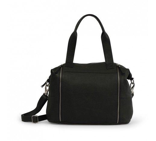 Paris bag - MarkBerg