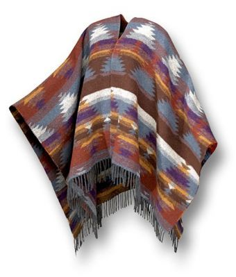 Santa fe sunset cape native american pinterest santa for Sunset pawn and jewelry
