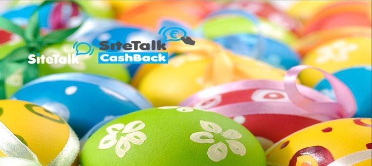 święta wielkanocne, kupuj w święta taniej: z linku: http://www.sitetalkcashback.com/referby/7e6f74d6768cede0c06b4174d0dd8ec8