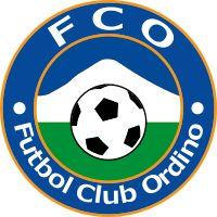 2010, FC Ordino (Ordino, Andorra) #FCOrdino #Ordino #Andorra (L10409)