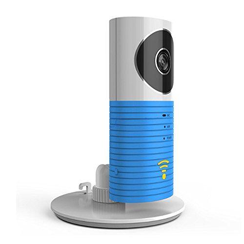 cleverdog wireless cctv camera
