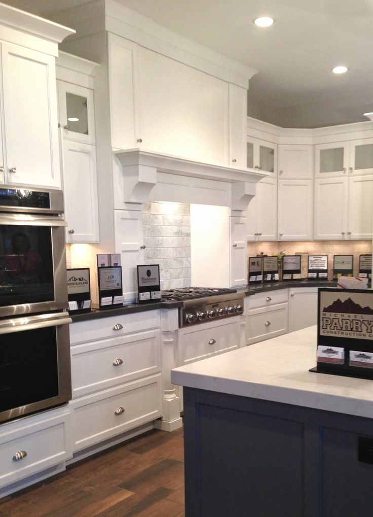 Exceptional The Aqua House: Utah Valley Parade Of Homes Round Up: Whatu0027s Trending In  2014