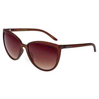 Óculos e relógios Triton Eyewear - Òculos Triton PP1837