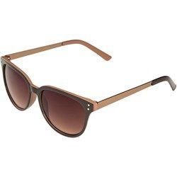 Brendel eyewear Brendel 906036 60 havanna/honig YptQIU2