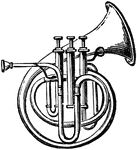 Tons of FREE clip art! The Music ClipArt collection offers 402 illustrations of musical instruments and other images related to music. The 12 galleries in this collection include ancient instruments from Rome, Greece, Egypt, and other areas of the Middle East; modern brass, percussion, stringed, and woodwind instruments; and illustrations of people singing. See also the Composers ClipArt gallery in the Famous People collection.