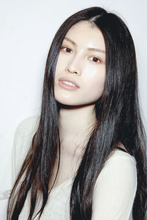 458 Best Images About Sui He Chinese Model On Pinterest