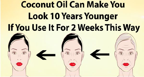 The most popular oil that is not only for cooking purposes is the coconut oil. Coconut oil believe it or not has the most beneficial components concerning beauty and health issues. When we look back this oil was considered as enemy number one to the people affected with heart issues or high blood pressure. Luckily …