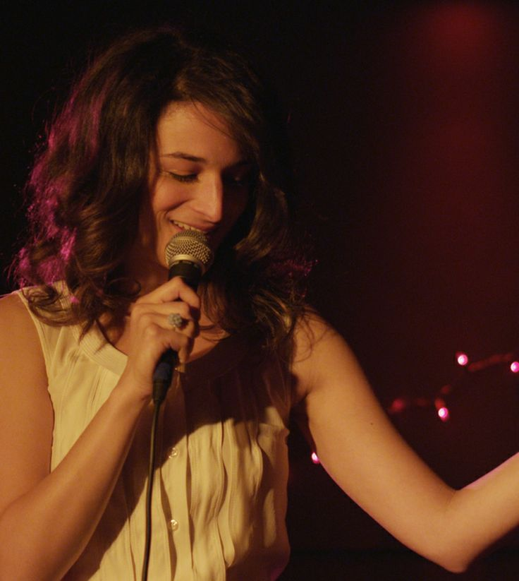 Obvious Child (2013) Gillian Robespierre // CPH PIX 2014 (Jenny Slate)