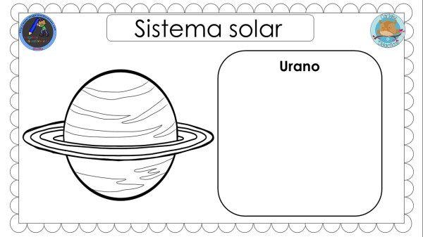 SISTEMA SOLAR (21)