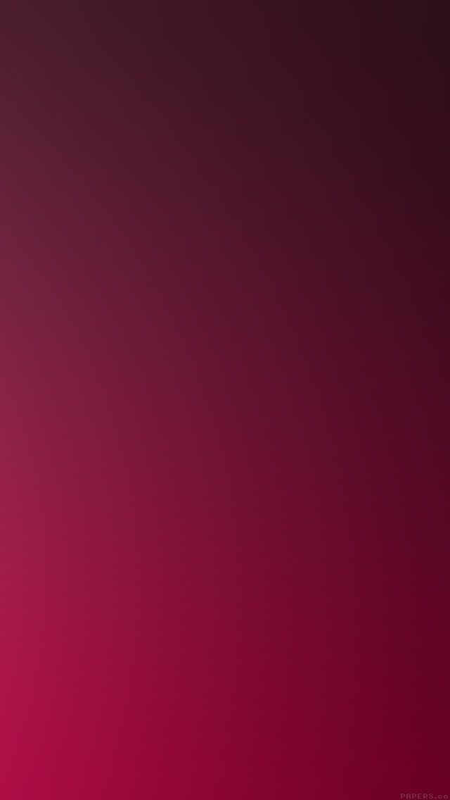 freeios8.com - se89-pink-red-shade-gradation-blur - http://freeios8.com/se89-pink-red-shade-gradation-blur/ - iPhone, iPad, iOS8, Parallax wallpapers