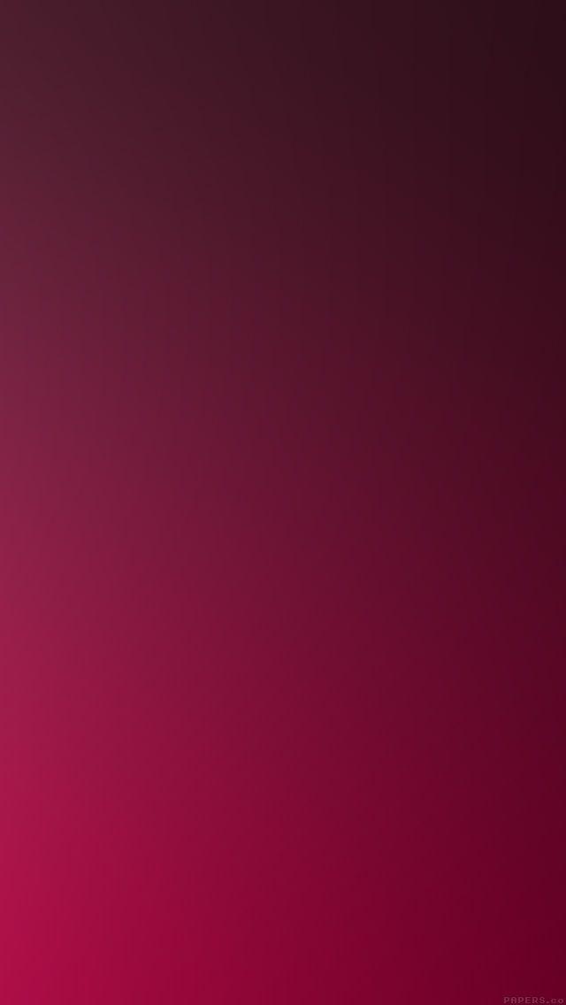 freeios8.com - se89-pink-red-shade-gradation-blur - http://freeios8.com/se89-pink-red-shade-gradation-blur/ - iPhone, iPad, iOS8, Parallax wallpapers