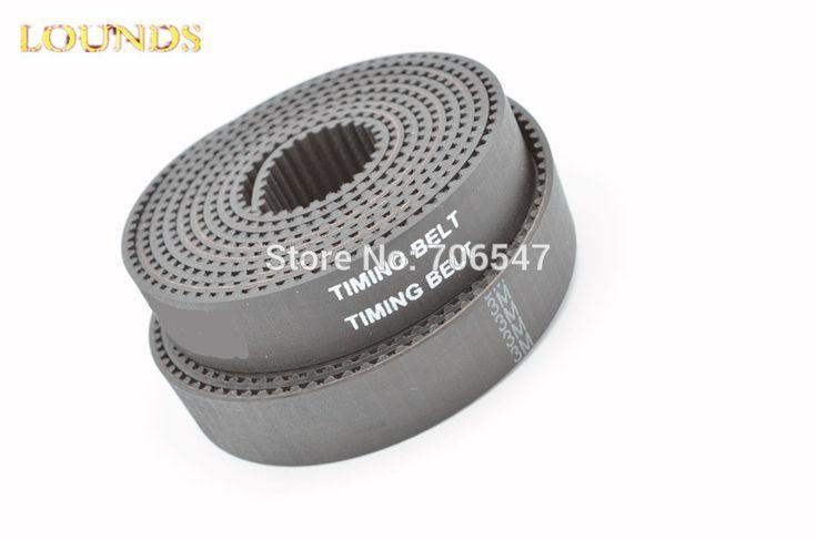 Get Wholesale 13Meters HTD 8M Open Timing Belt 8M-20 Width 20mm Pitch 8mm  8M 20  Rubber with Fiberglass  core Elevator door belt #Wholesale #13Meters #Open #Timing #Belt #8M-20 #Width #20mm #Pitch #Rubber #with #Fiberglass #core #Elevator #door #belt