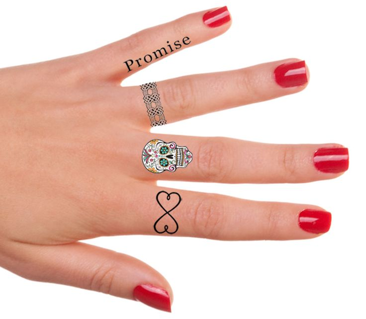 Best 25+ Infinity ring tattoos ideas on Pinterest