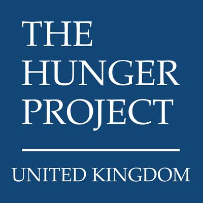 I'm thrilled to be participating in The Hunger Project UK's charity auction. You can bid on a VIP 2 hour shopping tour and lunch with me at WholeFoods Kensington, where I'll take you shopping and show you what to look out for (and what to avoid) and then we'll have lunch together and discuss the best ways to help with any health issues you have. #ebay #hungerprojectUK #hormones #wholefoods #shopping #health