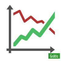 curso-como-investir-em-acoes - Seu Guia de Investimentos
