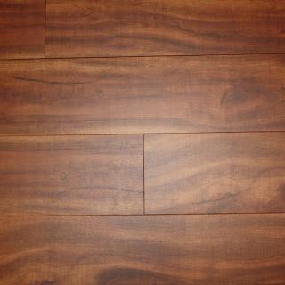 Saddle Luxury Vinyl Plank Flooring 3mm X 6 3 X 48 Quot Our