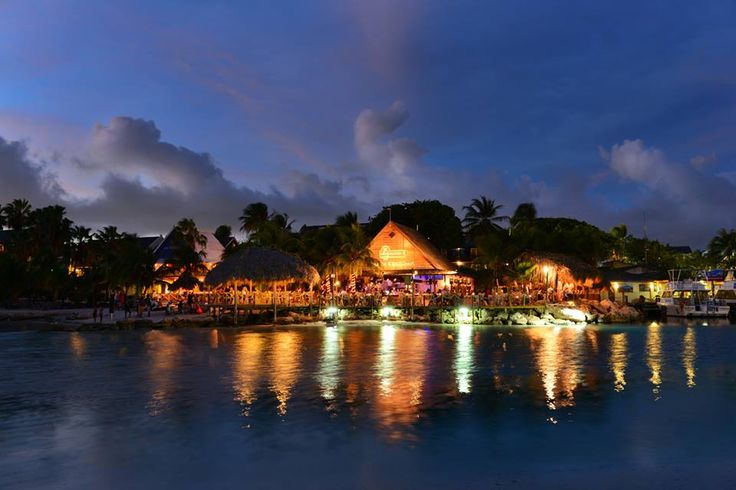 Hemingway Caribbean: 1000+ Images About Foto's Van Ons Dushi Curacao On Pinterest