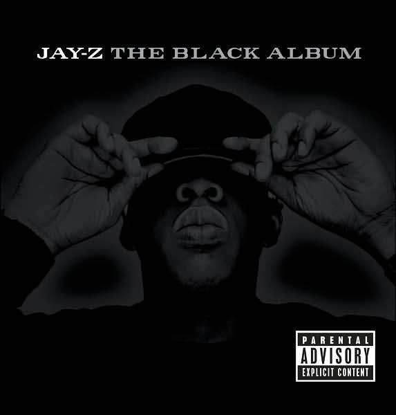 15 best Jay Z images on Pinterest Jay z albums, Hiphop and Music - copy hova the blueprint 2 on the way
