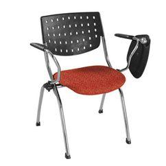 Destinyseatings student chair