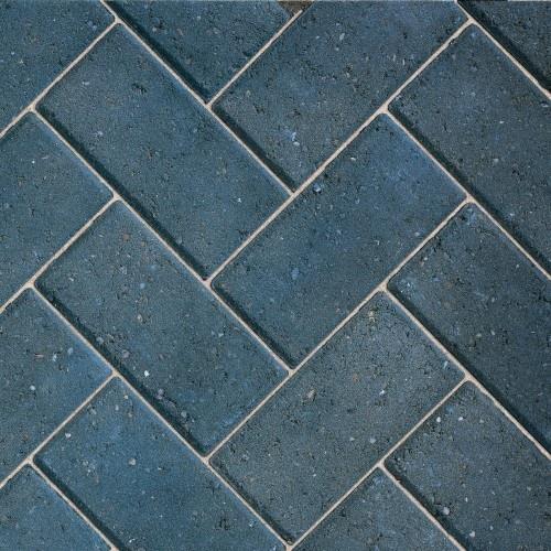 17 best images about block paving on pinterest gardens. Black Bedroom Furniture Sets. Home Design Ideas