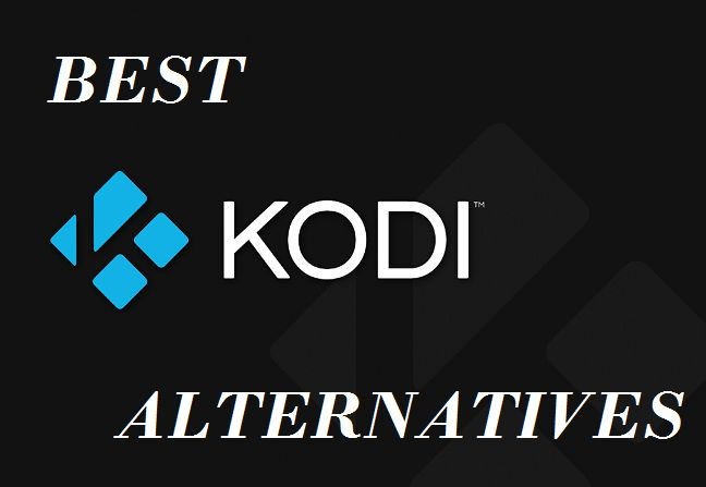 Kodi is a free video Streaming Apps enables its user to watch Movies and TV shows
