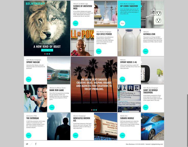 #Website. | Lenus.me