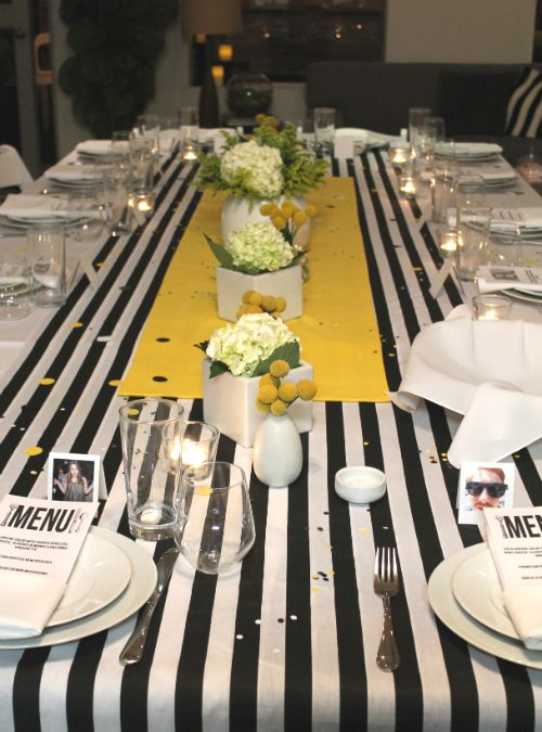 ... tables table decorations dinner party s fancy dinner birthday dinner