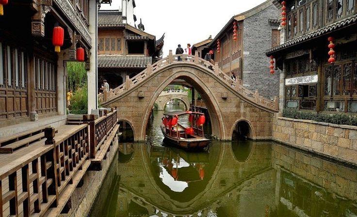 grand-κανάλι-Κίνα-2