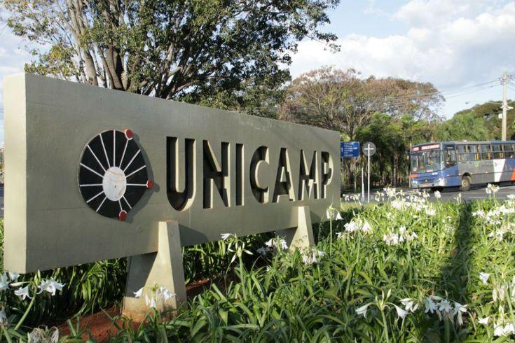 Botucatu será local de prova da Unicamp pela primeira vez -   A Comissão Permanente para os Vestibulares da Unicamp (Comvest) abriu hoje, 8 de agosto, as inscrições para o Vestibular Unicamp 2017. As inscrições poderão ser feitas até o dia 1º de setembro (às 23h59min), exclusivamente pela internet, em formulário disponível na página eletrônica da Comvest: - http://acontecebotucatu.com.br/educacao/botucatu-sera-local-de-prova-da-unicamp-pela-primeira-vez/