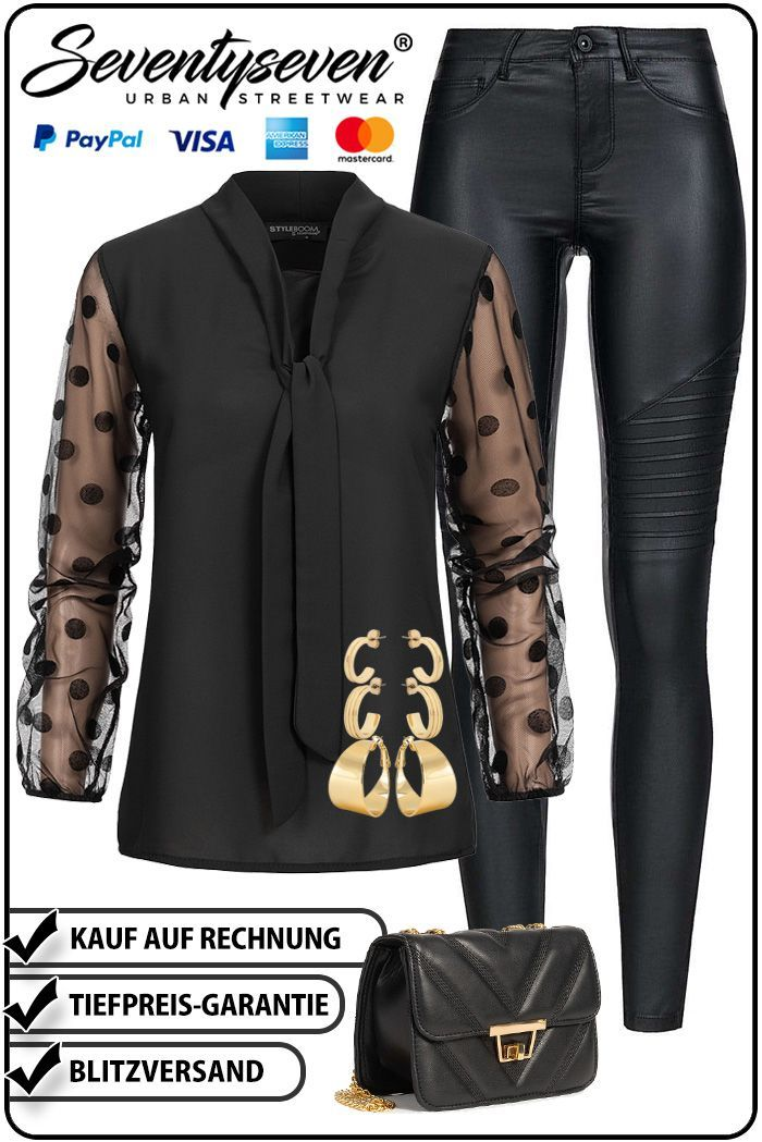 Jan 7, 2020 - Elegantes Outfit für nur 105,91 €! - Don't go by saying little tricks Bu With these tricks, you will appear to have lost 10 kilos in 5 minutes. Here's the secret! Do not pass small tricks … Do not add weight to your weight with the wrong choices. Enjoy looking slim with a little makeover and dress up trick. You've been trying for months, even years, but the more you try, the harder it gets. You may notice the grams on the scale, but when you look in the mirror the work changes. Maybe the weight