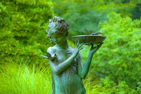 Google Image Result for http://www.z-mation.com/phpbb/files/ny_central_park_statues_at_conservatory_gardens_12_204.jpg