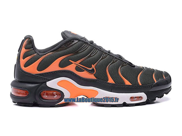 air max tn pas chere