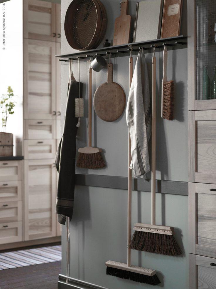 Nyhet! En helgjuten stil | IKEA Livet Hemma – inspirerande inredning för hemmet
