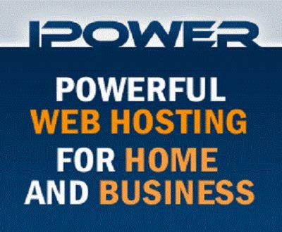 HostMonster Web Hosting Review