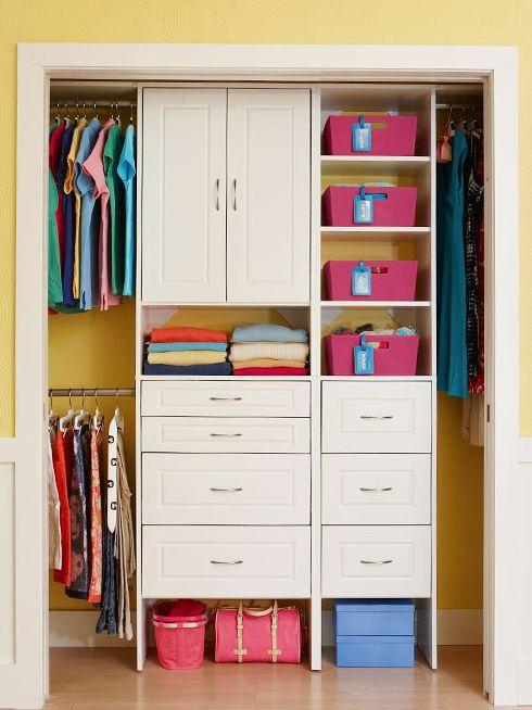 small closet photo smallcloset_zps7e172ec9.png