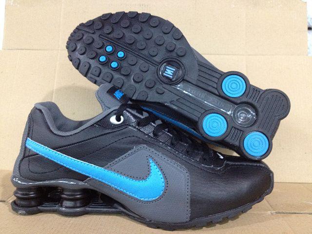 Nike Shox 13 Large