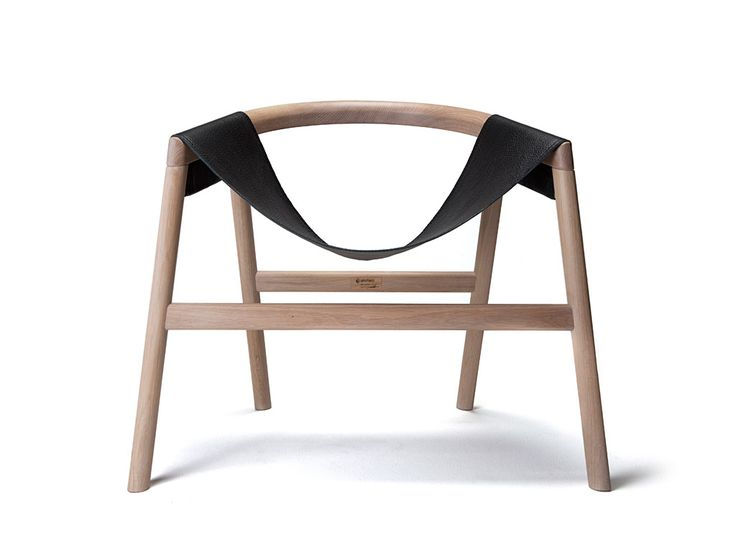 1000 images about chairs on pinterest lounge chairs