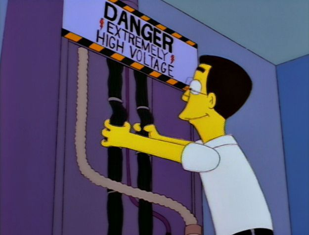 """Frank Grimes 