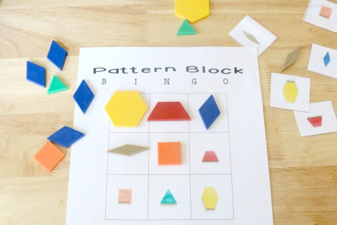 17 best ideas about printable games for kids on pinterest kids games free play games free and. Black Bedroom Furniture Sets. Home Design Ideas