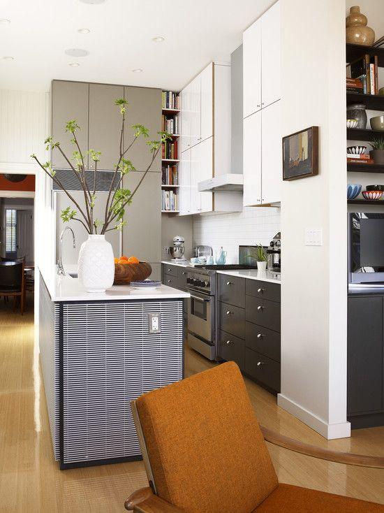 smallest kitchen design 171 best remodelingstorage for a small kitchen images on