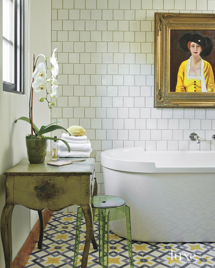 Modern Colonial Bathrooms: 17 Best Images About Modern Colonial Bath On Pinterest